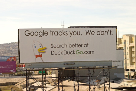 duckduckgo_billboard