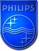Philips patenta el evitar cambiar de canal durante la publicidad