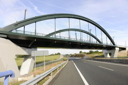Por fin llegan inversiones para carreteras: 1.240 millones de euros