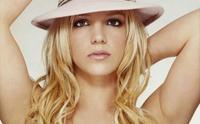 Casas de Famosos: Britney Spears