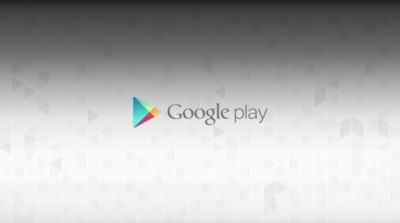 Cómo instalar todas nuestras aplicaciones de forma masiva en Google Play