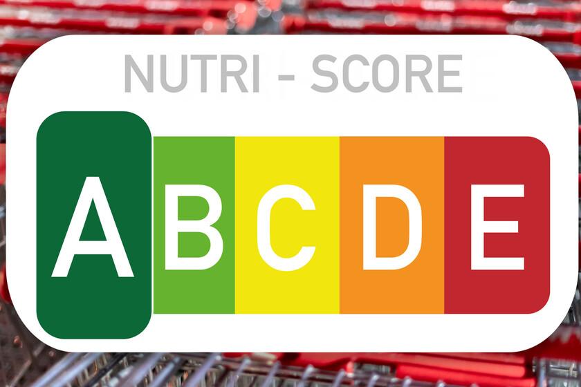 A Nutriscore le siguen saliendo pegas: estos son todos los problemas que le encuentran desde Justicia Alimentaria (y sus tres propuestas alternativas)