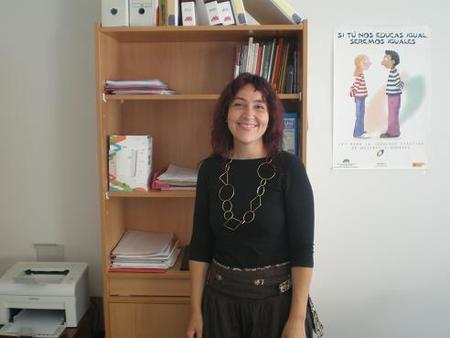 Resumen de la semana del 21 al 28 de octubre en Pequesymas