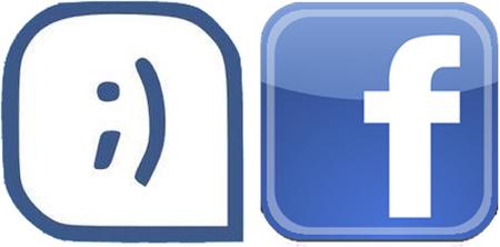 El uso perverso de las redes sociales en la televisión
