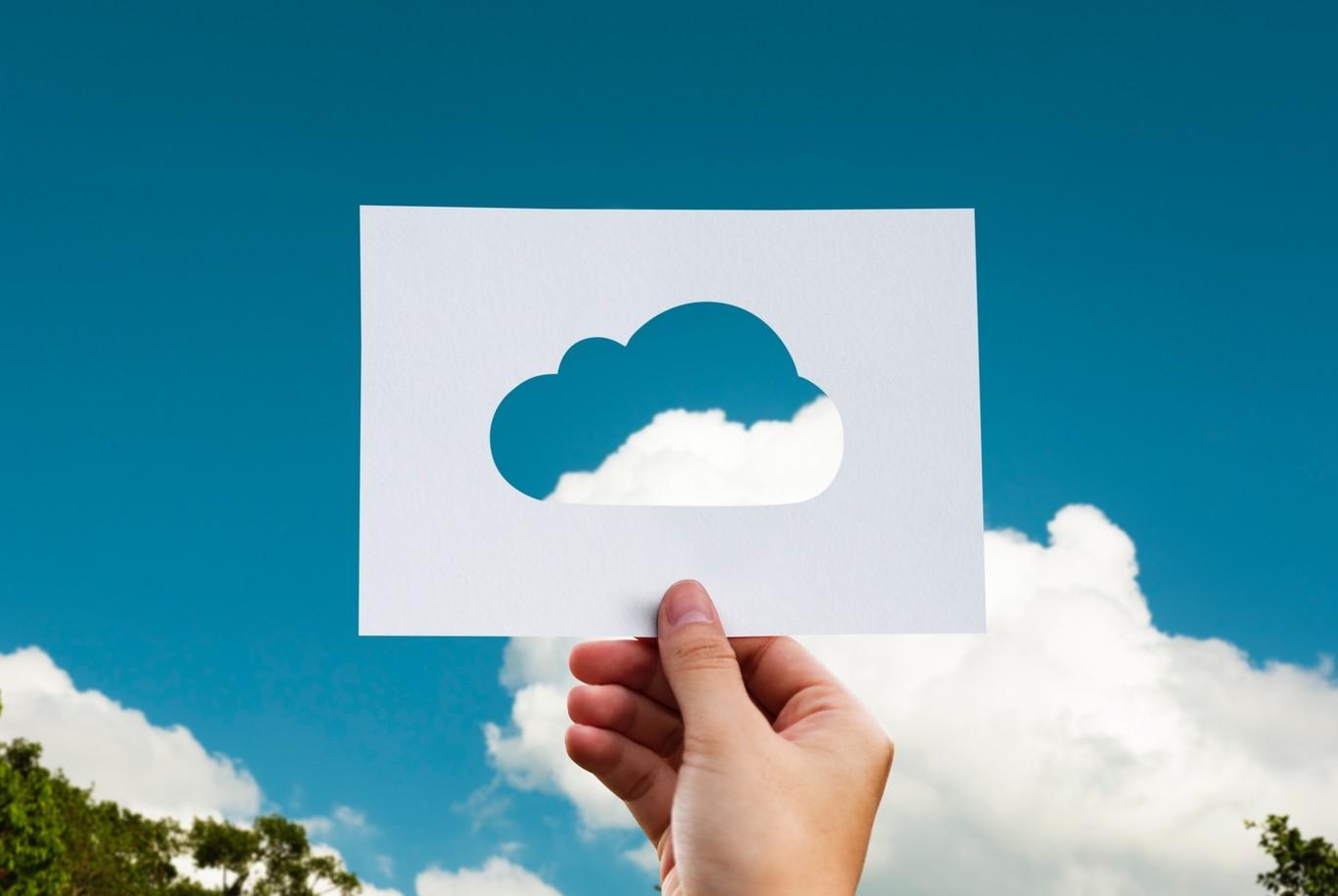 Cómo Organizo Mi Vida En La Nube Las Plataformas Y Métodos De Organización Que Usan Los Editores De Xataka