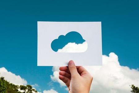 """Cómo organizo mi vida en la """"nube"""": las plataformas y métodos de organización que usan los editores de Xataka"""