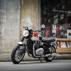 Foto 14 de 70 de la galería triumph-bonneville-t120-y-t120-black-1 en Motorpasion Moto