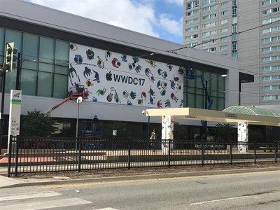 El lunes ya llegarán novedades de la WWDC 2017, pero hoy hay que seguir Cazando Gangas
