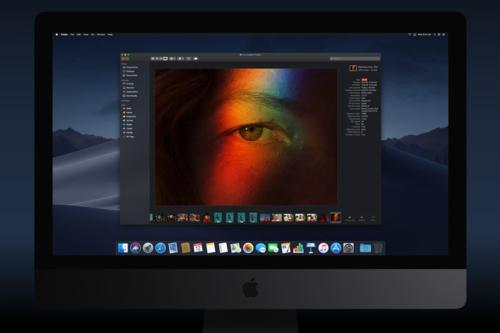 macOS Mojave: todas las novedades, fecha de lanzamiento, compatibilidad y cómo actualizar tu Mac