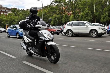 Vive La Moto1