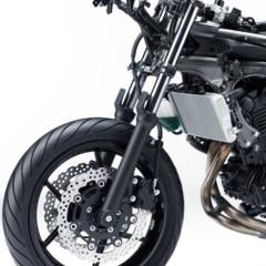 Foto 19 de 52 de la galería kawasaki-er-6f-2012-version-carenada-y-mas-agresiva en Motorpasion Moto