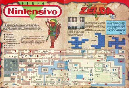 Club Nintendo 02