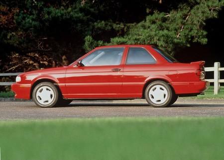 GSR 2000