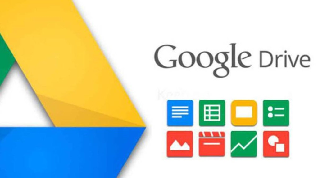 The synchronization between Google Drive and Photos can end in July, according to the code of the application