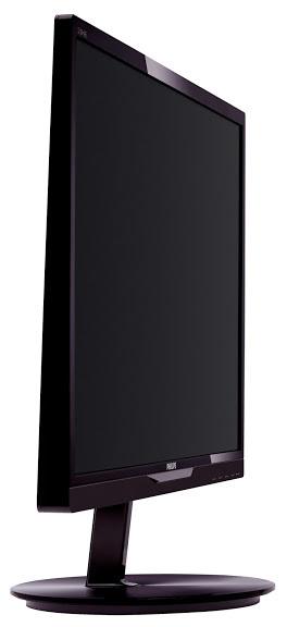 Philips 284E5QHAD