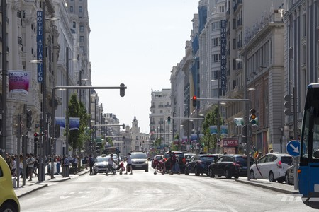 Madrid Central 006
