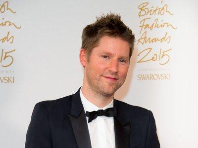 El British Fashion Council anuncia los nominados para los Premios de la Moda de 2016