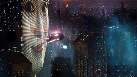 Blade Runner 2 Director