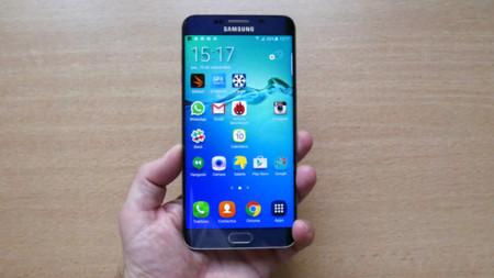 Samsung Galaxy S6 Edge+, análisis: solo podía salir bien