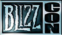 Blizzard anuncia los días de la BlizzCon 2013