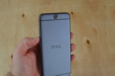 Htc One A9 Review Xataka Diseno 3
