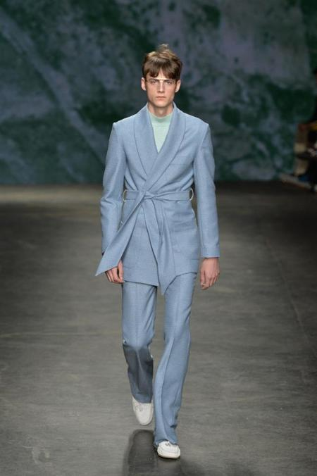 topman-design-spring-summer-2015-collection-london-collections-men-041.jpg