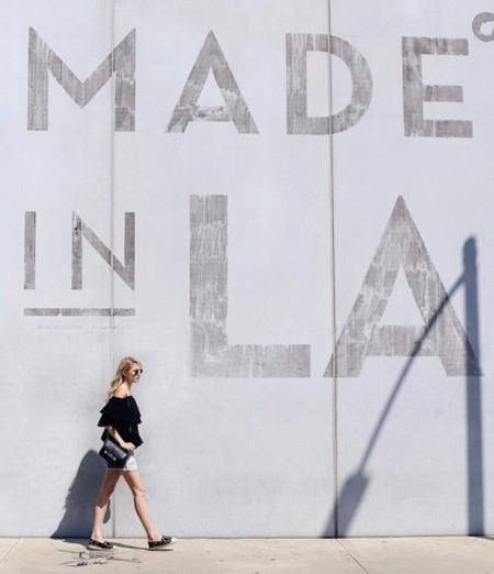 El mundo blogger al completo se da cita en Los Ángeles