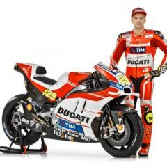 Foto 17 de 21 de la galería ducati-motogp en Motorpasion Moto