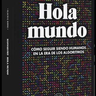 Hola Mundo 3d Web 324x324