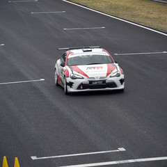 Foto 89 de 98 de la galería toyota-gazoo-racing-experience en Motorpasión