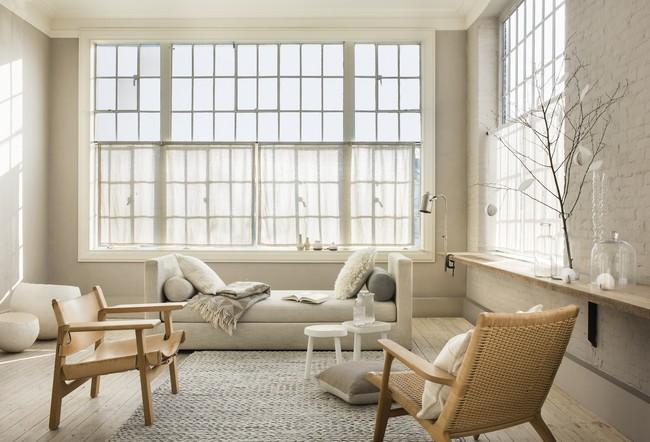 Cf17consideredluxury Final Livingroom1