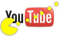 Videojuegos en Youtube, todo es posible