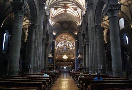 CatedralJaca