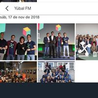 Google Fotos: cómo activar la agrupación por caras para hacer álbumes con personas