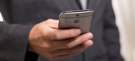 Operadores Móviles Virtuales siguen ganando terreno en México