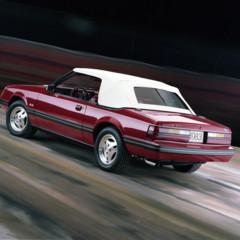 Foto 21 de 39 de la galería ford-mustang-generacion-1979-1993 en Motorpasión