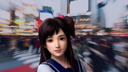 Así es XiaoIce, el chatbot chino de Microsoft con capacidades emocionales para interactuar mejor con los humanos