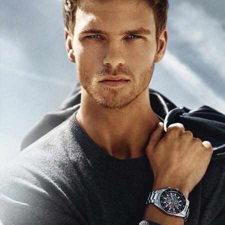 Los más bonitos relojes de Fossil, Michael Kors, Armani y más marcas top a un precio de lujo en el Prime Day de Amazon