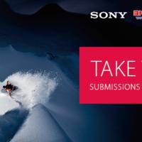 Abierto el plazo para el concurso Red Bull Illume 2016 de fotografía deportiva