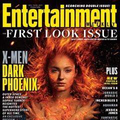 Foto 8 de 8 de la galería x-men-dark-phoenix-primeras-imagenes en Espinof