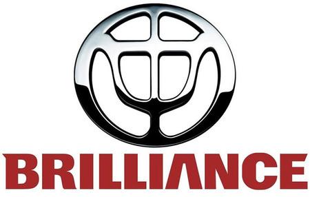 El fabricante chino Brilliance busca fabricar en Italia