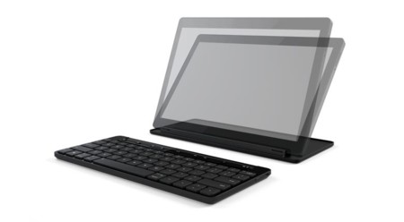 Microsoft Universal Keyboard, con soporte para Android pero no para Windows Phone
