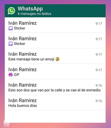 Widgetwhatsapp