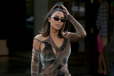 La verdad sobre la noticia de que Kim Kardashian tiene lupus: existen otras explicaciones médicas