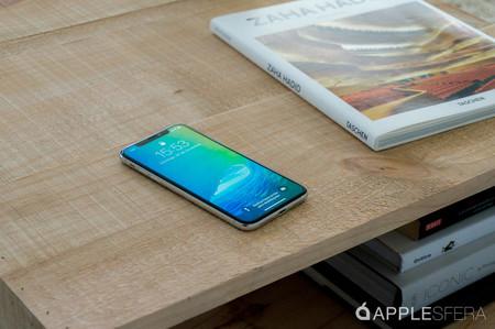 El iPhone X de 64 GB alcanza su precio mínimo histórico en Amazon: 746,99 euros