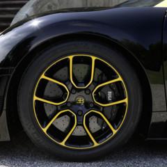 Foto 8 de 12 de la galería bugatti-veyron-1-of-1-1 en Usedpickuptrucksforsale