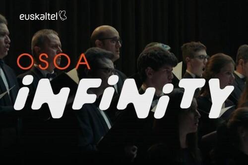 Euskaltel estrena WiFi mesh, rebajas en líneas móviles adicionales y amplía su oferta de datos ilimitados