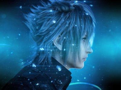 Square Enix presenta Universe, el tráiler que repasa la cinematografía de Final Fantasy XV