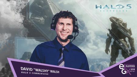 Walshy2 Copia