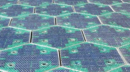 Solar Roadways lo consigue y convertirá una porción de la Ruta 66 en carretera solar